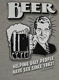 http://bezumnoe.ru/fun/beer_helps.jpg