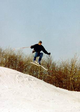 http://bezumnoe.ru/fun/skiing1.jpg