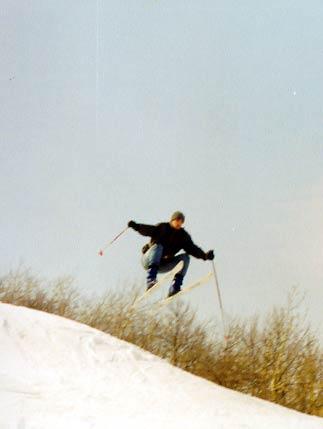 http://bezumnoe.ru/fun/skiing2.jpg