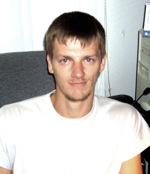 http://bezumnoe.ru/me/caucas/face.jpg