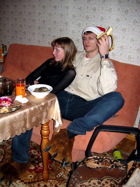 http://bezumnoe.ru/me/hny2005.jpg